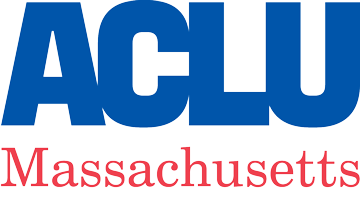 ACLU Massachusetts Logo
