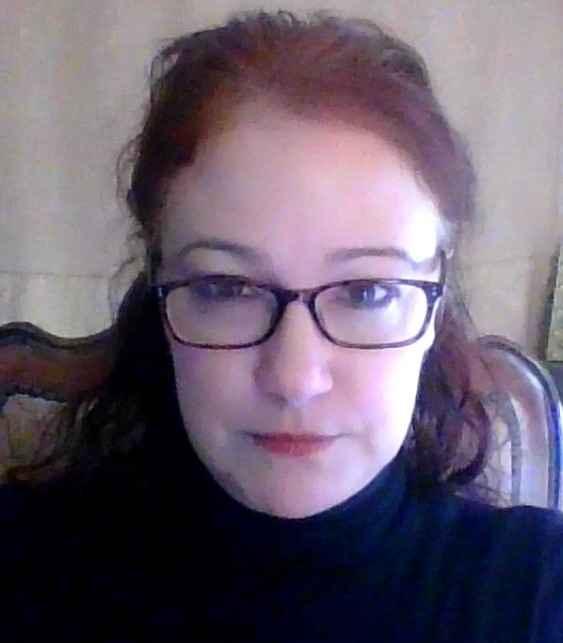 Wendy Altshuler