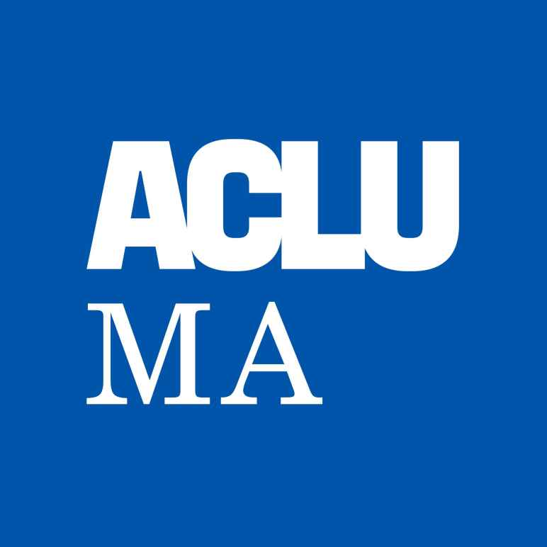 ACLU of Massachusetts Logo