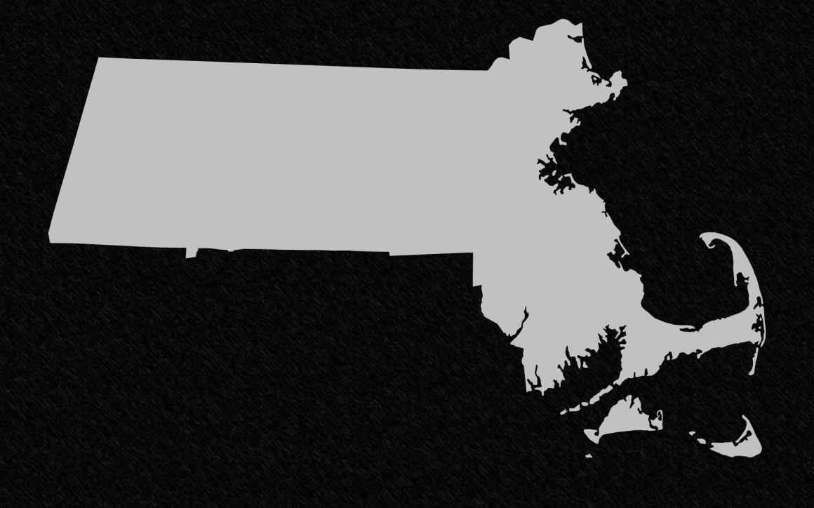 Massachusetts Outline