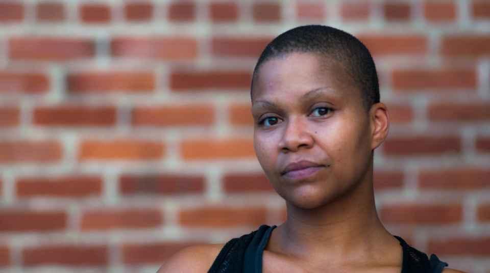 Holmes v  Garvey | ACLU Massachusetts
